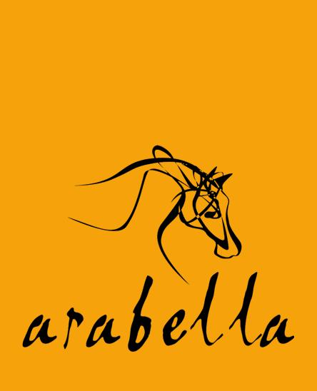 Arabellawines